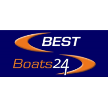 BestBoats24